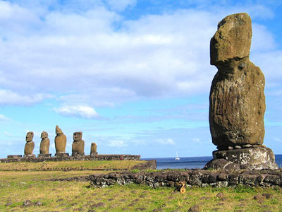 Easter Island tours, chile for less, chile travel, easter island travel, easter island vacations, travel to easter island, travel to chile, chile vacations