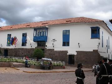 Hotel Libertador Photos Info Cusco