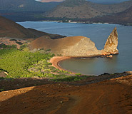 Galapagos picture, Ecuador travel, Galapagos For Less