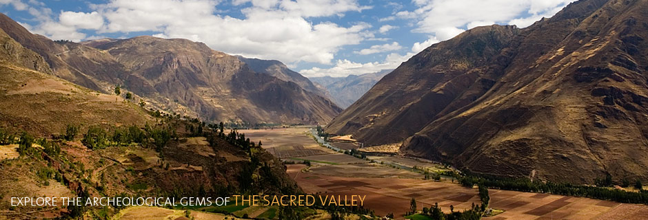 Peru Hotels Sacred Valley Vacations By Galapagos For Less